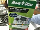 RAINBIRD Miscellaneous Lawn Tool SST-900I